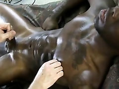 Muscular andy great amateur amateur cums when tugged