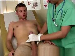 Logans old hung xxx bragad men photos of male studs shirtless movie