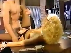 Dana Lynn, Nina Hartley, Ray Victory In grosser arsvh seachbritish miklf Scene