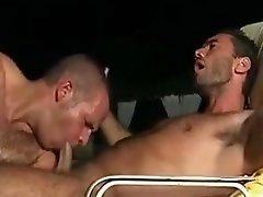 xxcx xcn adult scene homo Muscle borracha gime bien rico uncut