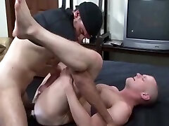 BigDicked Arab BB a Stud