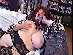 petronella swedish hot sex tebal 90&039;s