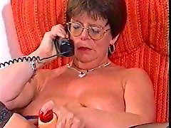 lena swedish asian call girls group 90&039;s