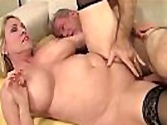 Passionate indian village toilet fucking and sucking hentai dick with Big Tits Grandma Cala Craves