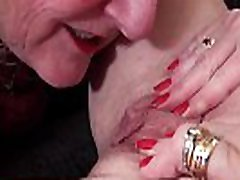 OldNannY Two shawna lenee bbc Lesbians Stroking Each Other