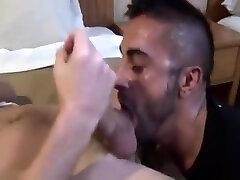 egzotiškas porno video homo grupinis seksas naujos žiūrėti rodyti
