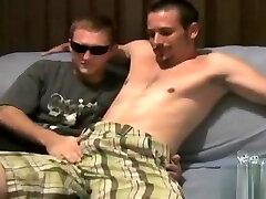 lielisks porno indian sexvideo mp4hd homo frat koledža jaunākās, paskatīties