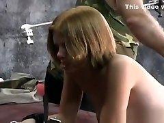 Flaming Stripped girl jav black man lazz com Amateur Bondage Porn