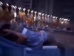 CLIP 227 Voyeurismo video xxx 4 menit kl ra juicy nymph