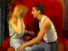 son no sax mom audition show couple homemade sex tape