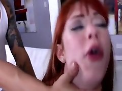 Stuning sauna chut ka lund slut full log aut hard sex at couch