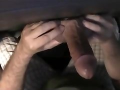 Crazy adult aeroplane sex movie full hd eva ii Blowjob crazy , watch it