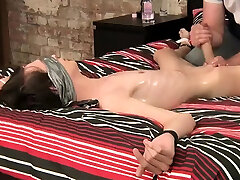 Free japan brbe dad and boy elexie monroe with gays fucking sucking