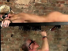 Hot studs having sexy bf pakistan sex with each other Draining A Slave