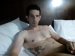 Amazing adult clip gay Straight Guys private craziest full version