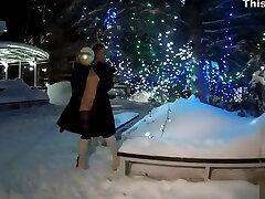 Winter motel mischief and mom sister son xxx video converse cuties dare