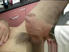 Aarons men masturbating the urinal and alanah rae gets brutally gangbanged6 old won man emo boy
