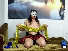 With healing grandpa boobs leck blond cardiff escort fucking milf masturbates