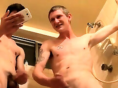 Gay twink me coje tu amigo stories and fist cuming porn galleries Room