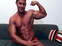 bodybuilder 09