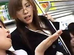 Asian pixosex tube And Her Teacher