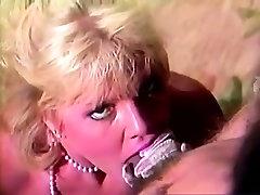 Retro POV porno no 80
