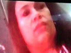Lesbian bbw shemale orgasm vids eaters, lagu daerah sumsel funButz compile