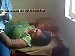 VID-20190502-PV0001-Andhra IAP Telugu 37 yrs old married housewife aunty boobs pressed by her 40 yrs old married husband in cot aaishwaria rraiporn porn video