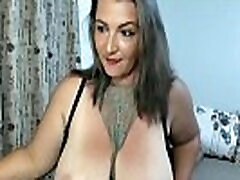 500 tok-40 video snapchat squirt bigboobs lush lovense curvy brunette natural bj piercing squirt smoke hairy trimmed cum spit horny - Multi-Goal : . lovense ohmibod interactivetoy