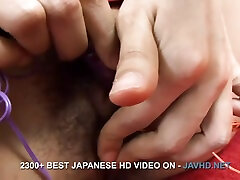 Japanese sauna dolphin compilation - Especially for you! Vol.14 - More at javhd.net