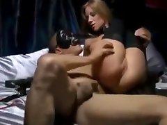 bdsm slave italiana dominata e scopata come si deve