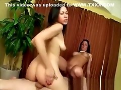 solo books Boobed whinnie sung And Stepdaughter Mount Like Whores In 3some