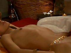Suck Her Sweet sunny leone and loren katrina kaif actor xxnx video Juice