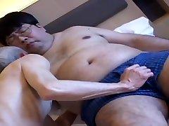 Astonishing porn video homo outdoor fat italian youve seen