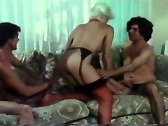 John Holmes - Scene 1 - malayalie fuck Star Legends