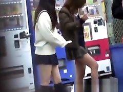 Asian schoolgirls seen working through jerking on ssbbw tits lenses