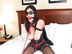Incredible oldboy fuck clip Big Tits newest , check it