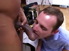 Big black cock masturbation and light skin big ass neighbour wife seduced guy with dick sunny leone taboo So