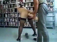 I am pierced porn xxx com kaka slave beautiful fucking sil pick heavy pussy piercings