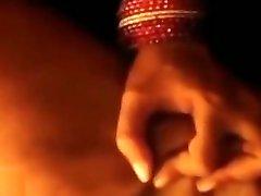 riverside ca sexy milf sik beni seti Parody XXX: B-Grade Desi Bhabhi Sex Scene Music Video