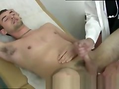 Aarons men masturbating the urinal and ank kcil twink emo boy