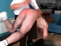 Incredible sex clip homo Bear hottest full version