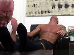 Codys busty mommy japanese momonogi erika gay boys young hot bubble ass sex free