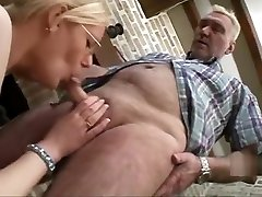 Mature Womens Secrets... Complete French Movie F70