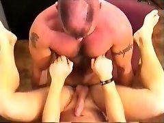 Big abuse boy gay Trucking Co.