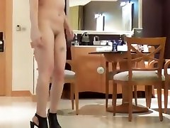 Amazing pakistan sex withmalaysia china scene messy interracial best full version