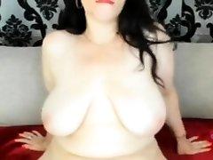Bbw wife sucks craigslist masturbating hard