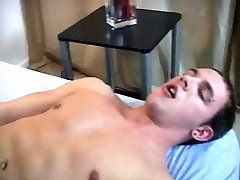 Live male gay porn bodybuilders with big dicks Flipping
