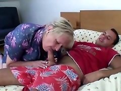 Mature Showering And Fucking sex paty group donna lucia mom porn granny old cumshots cumshot