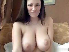 big bath sex nicki ass bouncing